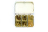 Hardy Neroda Fly Box
