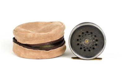 Hardy Perfect Fly Reel 2 7/8""