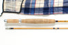 Hardy Palakona Phantom Fly Rod 8' 2/1 #6