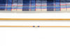 Hardy Palakona Phantom Fly Rod 8' 2/1 #6 [SALE PENDING]