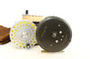 Hardy Princess Fly Reel w/ 2 Spare Spools