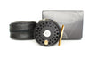 "Hardy St George Fly Reel 3"" LHW"