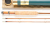Jenkins Fly Rod 7' 2/2 #4 [SALE PENDING]