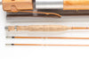 Jennings Moran Fly Rod 7' 2/2