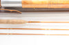 Jennings Moran Fly Rod 7' 2/2 #4/5