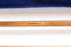 Jim Reams Fly Rod 8' 2/2 #5