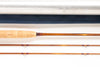 Leonard 38-4 Hunt Fly Rod 7' 2/2 #4