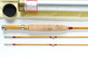Leonard 38H Fly Rod [SALE PENDING]