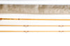 Olaf Kundrus Quad Fly Rod 7' 2/2 #4