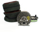 Orvis CFO 123 Fly Reel