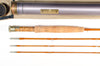 Orvis CF125 Prototype Fly Rod