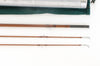 "Orvis Battenkill Salmon Rod 8'6"" 2/2 #9"
