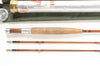 Orvis Battenkill Fly Rod 8'6 2/2