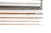 Orvis Battenkill Fly Rod 8' 3/2 #7