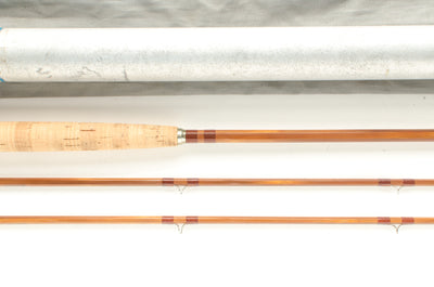 Orvis Battenkill Fly Rod 9' 2/2 #8