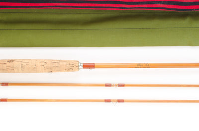 "Orvis Battenkill Salmon Rod 8'6"" 2/2 #8"