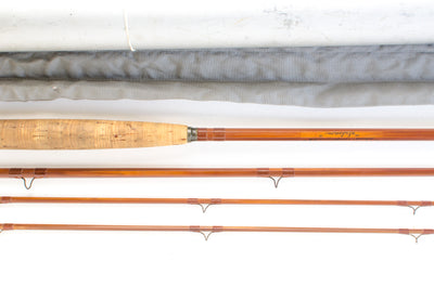 "Orvis Impregnated Salmon Rod 9'6"" 3/2 #9"