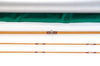 "Orvis SSS Salmon & Steelhead Rod 8'9"" 2/2 #10"