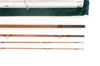 Orvis Salmon Fly Rod 11'6 3/2 #10