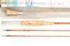 "Orvis Shooting Star Fly Rod 8'6"" 2/2 #9"