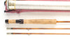 Paul Young Parabolic 15 Fly Rod 8' 2/2