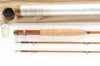 "Payne 101 Fly Rod 7'6"" 2/2"
