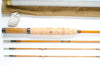 "Payne 204 Fly Rod 8'6"" 3/2 #5"