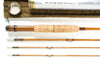 Payne 204 Fly Rod