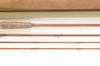 "Payne 400 Salmon Rod 9'6"" 3/2 #8"