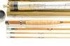 Payne Fly Rod 8' 3/2 #5/6