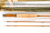 Payne 98 Fly Rod 7' 2/2 #4