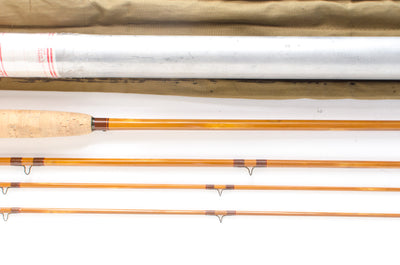 Payne Fly Rod 9' 3/2 #6