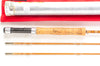 "RL Winston Fly Rod 8'6"" 2/2 #6 [SALE PENDING]"