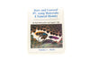 Rare and Unusual Fly Tying Materials Volume 1 by Schmookler and Sils