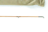 Ron Kusse Fly Rod 5' 1/1 #3/4