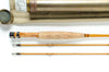 Ron Kusse Fly Rod 7' 2/2 #3/4