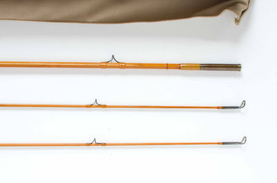 Thomas and Thomas Montana Fly Rod 7' 2/2 #4