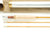 Ted Simroe Fly Rod 2805 8' 2/2 #5