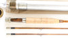Thomas and Thomas Beaverkill Fly Rod 8' 2/2 #5