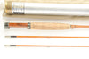 Thomas and Thomas Paradigm Fly Rod 8' 2/2 #4