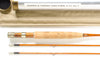 Thomas and Thomas Sans Pareil Fly Rod 8' 2/2 #4-5