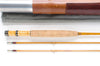 Tom Moran Fly Rod 7' 2/2 #4