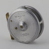 "Hardy Uniqua 3 1/8"" Fly Reel"