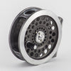 Hardy Sunbeam 5/6 fly reel