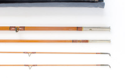"Wright and McGill Granger Victory Fly Rod 9'6"" 3/2 6 oz"