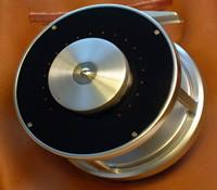 Olson Reels - Sealed Disc Series