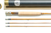 Thomas & Thomas Custom Fly Rod 8' 3/2 #3