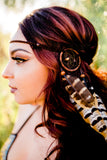 Dreamcatcher Headband #A1029