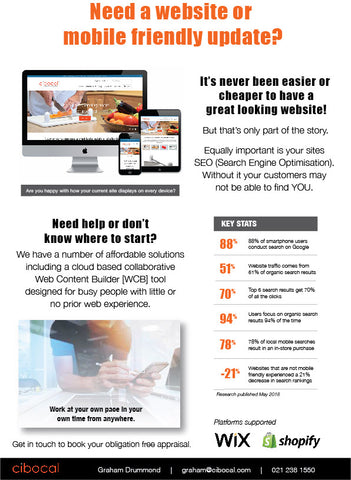 wcb-website-content-builder-pdf