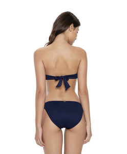 Riptide Basic Ruched Bottoms (FINAL SALE).